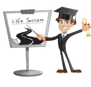 Understanding what is academic success