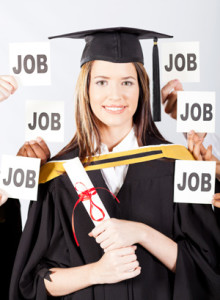 academic qualification ensures success in life Academic excellence guarantees a successful life too much emphasis is put on academic qualifications qualification does not ensure success in life.