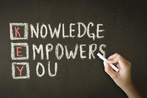 Academic Success Advice